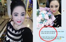 """Xôn xao tin nhắn của """"cậu IT"""" Nhâm Hoàng Khang với nữ CEO Đại Nam hồi còn thân nhau: """"Em nói này chị đừng buồn nha..."""""""