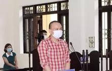 """Thanh niên dương tính SARS-COV-2 """"làm loạn"""" tại chốt kiểm dịch, lây bệnh cho 7 người"""