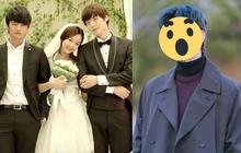 """Nam chính bị crush bỏ đi cưới vợ trong MV """"plot twist"""" nhất Kpop: Tự nhận mình xấu xí, sau 8 năm lột xác khiến ai nấy đều """"quay xe"""""""