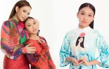Con gái nuôi Phi Nhung thông báo trúng tuyển Đại học, học phí mỗi năm là bao nhiêu?