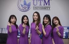 Trường Đại học Công nghệ và Quản lý Hữu Nghị (Hà Nội) tuyển sinh Đại học chính quy đợt 2 năm 2021