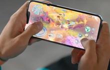 Vì sao iPhone 13 là chiếc smartphone mà mọi game thủ đều phải có?