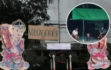 Hà Nội: Niêm phong căn nhà nơi xảy ra vụ việc bé gái 6 tuổi tử vong bất thường, nghi bị bạo hành
