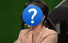 """Nữ diễn viên Việt """"cạch mặt"""" Nhanh Như Chớp sau khi bị chỉ trích là làm màu, thích thể hiện"""