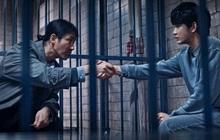 """Kim Soo Hyun ngồi tù vì tội giết người ở trailer phim mới, netizen Việt lo sốt vó vì phải """"xem lậu"""""""