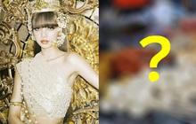 """""""Thánh sold out"""" Lisa (BLACKPINK) giúp 1 món ăn hot đột biến tại Thái Lan sau màn solo, doanh thu tăng gấp hẳn 100 lần"""