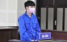 Thanh niên nhận 14 năm tù vì bán… ô tô của mình
