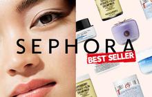 Top kem dưỡng cho da khô bán chạy nhất trên Sephora hóa ra toàn loại dễ tìm trên Lazada, Shopee