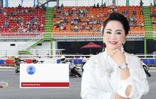"""Công trình tâm huyết của bà Nguyễn Phương Hằng mất dấu hoàn toàn trên MXH, xuất hiện hàng loạt """"kẻ giả mạo"""""""