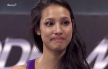 Chân dài Việt từng suýt bị loại khỏi show siêu mẫu châu Á, netizen ném đá vì sơ hở là... khóc