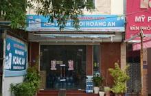 NÓNG: Tạm giữ hình sự bố bé gái 6 tuổi tử vong nghi bị bạo hành ở Hà Nội