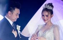 """Chưa đầy 1 năm sau đám cưới hoành tráng, Xoài Non năn nỉ chồng thiếu gia """"cưới lại"""", không quên đòi quà mừng khủng từ Linh Ngọc Đàm"""