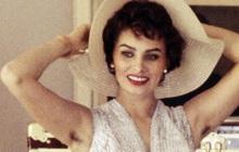 Đại minh tinh Hollywood nổi tiếng khiến nhiều người hoảng hốt khi giơ cánh tay lên