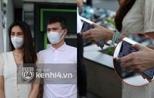 Netizen săm soi ứng dụng trên điện thoại Thuỷ Tiên, choáng nhất là app dựng video với giá hơn 1 triệu đồng