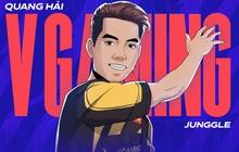 Liên tiếp có chiến thắng áp đảo, cộng đồng Liên Quân đánh giá V Gaming mới là đối thủ của Team Flash chứ chẳng phải Saigon Phantom!
