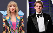 Taylor Swift chán nản vì bạn trai kém 3 tuổi không làm việc này dù hẹn hò 5 năm, định chia tay nếu đằng kia không đả động?