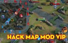 Liên Quân sẽ tiêu diệt được 100% hack map với sự thay đổi khiến hacker phải bật khóc bất lực?