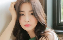 Sốc: Mỹ nhân Gia Đình Là Số 1 Park Ha Sun tiết lộ luôn mang sẵn di chúc trong điện thoại, lý do thực sự là gì?