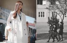 """Sự thật về các """"Rich kid"""" Triều Tiên: Hiện thực khác tưởng tượng, nhưng người giàu thì ở đâu cũng vậy"""