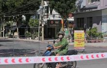 Tin vui: Lần đầu tiên sau gần 70 ngày, Đà Nẵng không phát hiện ca Covid-19 mới