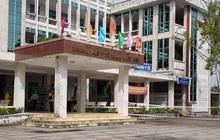 Kỷ luật Giám đốc Trung tâm y tế tiêm vắc xin cho người dưới 18 tuổi ở Cần Thơ