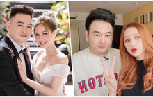 Vợ streamer giàu nhất Việt Nam hé lộ là người khó tính, thậm chí còn không nói chuyện với bạn của chồng!