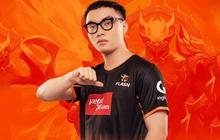 """Saigon Phantom chơi nhạt nhoà, ProE nhắc khéo """"Bóng ma Sài Thành"""" đang rất cần BronzeV và Zeref"""