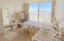 """Kém ngon giấc, hay lo âu dễ là do phòng ngủ lạnh lẽo, áp dụng ngay 5 thủ thuật này để """"đổi vận"""" căn phòng"""