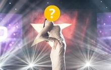 Đại diện Việt Nam bị đối thủ tố ở bẩn, lười biếng ở Next Top Model châu Á, sự thật là gì?