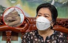 """Vụ bé gái 6 tuổi ở Hà Nội tử vong nghi bị bạo hành: Bố mẹ cần kìm hãm sự nóng giận, đừng lấy hình ảnh """"con nhà người ta"""" để áp đặt vào con mình"""