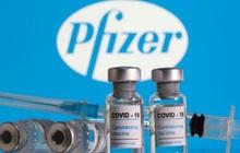 """Vì sao 15 triệu liều vắc xin Pfizer """"mất hút"""" dù Donacoop tuyên bố sẽ về ngày 15/9?"""