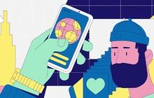 6 khác biệt về cách dùng điện thoại giữa người có tiền và người không, tới cái ốp lưng cũng phản ánh điều đó?