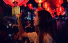 Ổ dịch mới vẫn chưa được kiểm soát hoàn toàn, 80 triệu người Trung Quốc vẫn sẵn sàng 'xách balô lên và đi' trong dịp Trung Thu