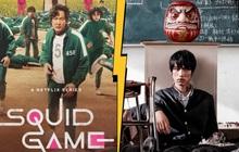 Netizen bóc loạt tình tiết Squid Game đạo nhái 3 phim sinh tồn kinh điển, đạo diễn đã chủ động phân bua ngay từ họp báo?