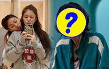 Thấy ai quen quen trong series cực hot Squid Game, hóa ra là bạn thân Jennie - Á quân Next Top Model!