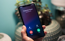 5 tính năng ẩn thú vị trên iPhone mà bạn có thể làm ngay cả khi đang gọi điện
