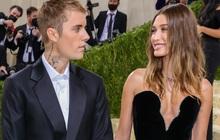 Hailey lên tiếng về nghi vấn bị Justin Bieber ngược đãi, nhưng sao netizen vẫn phản ứng dữ dội thế này?