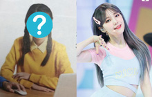 Cô bé làm mẫu sách khoa học giờ bỗng hoá nữ idol Kpop đình đám: Màn lột xác ngoại hình ngoạn mục khiến dân tình dậy sóng!