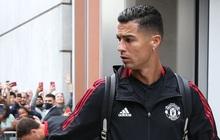 """[Trực tiếp Ngoại hạng Anh] West Ham vs Manchester United: Ronaldo xuất trận, lĩnh trọng trách """"trút giận"""" cho Quỷ đỏ"""