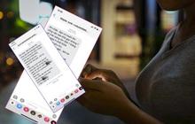 Cảnh báo chiêu trò lừa đảo mới qua iMessage trên iPhone: Đây là cách để bạn xử lý trong 1 nốt nhạc!