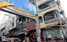 TP.HCM ban hành Bộ tiêu chí an toàn trong phòng chống dịch đối với hoạt động du lịch