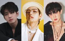 """15 boygroup Gen 3 bán album chạy nhất: BTS bỏ xa đối thủ với """"chục triệu bản"""", 4 nhóm nam nhà SM là """"cá kiếm"""" thứ thiệt"""