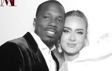 """Adele công khai bạn trai trên Instagram: Người nắm trong tay """"vận mệnh"""" của nhiều ngôi sao bóng rổ"""