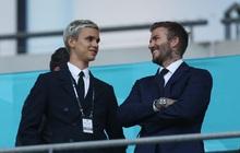 Con trai David Beckham chính thức debut trên sân cỏ, thế giới chúc mừng cựu tuyển thủ Anh cuối cùng cũng có người kế thừa sự nghiệp