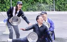Tập 1 Running Man Việt giành top 1 trending YouTube chưa đầy 24 tiếng nhưng sao kỳ lạ thế này?