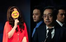 Ca sĩ đầu tiên hát OST Cảnh Sát Hình Sự: Nhận cát-xê có 200k nhưng không ngờ thành hit lớn, nếu được trả bản quyền thì giàu to rồi!