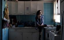 Giấc mơ mua nhà xa tầm tay với hầu hết người trẻ: Chi phí thuê nhà chiếm 30, 40% thu nhập, có thể sẽ xuất hiện một thế hệ phải 'đi thuê cả đời'