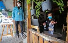 TP.HCM: Cơ sở kinh doanh ăn uống, thực phẩm muốn mở cửa phải bảo đảm 6 tiêu chí an toàn