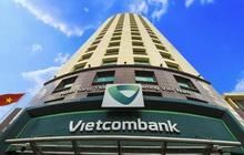 Nở rộ giả mạo fanpage Vietcombank