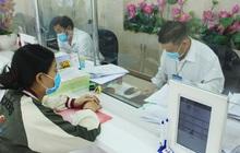 Từ ngày 1/10, người dân TP.HCM đến cơ quan nhà nước phải tiêm đủ 2 mũi vắc-xin